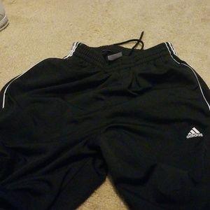Mens gym pants